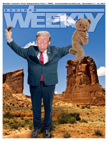 5b1fb568a67 12 7 17 boulder weekly by Boulder Weekly - issuu