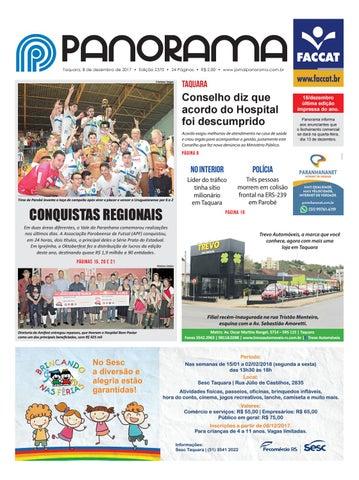 b56886e603 2370 by Jornal Panorama - issuu