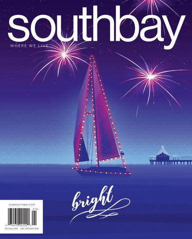 Southbay December 2017 January 2018 by Moon Tide Media - issuu 115c6b85be