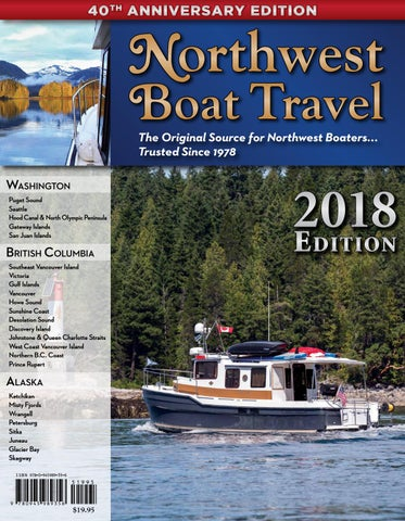 063207aae21110 2018 Northwest Boat Travel by Vernon Publications - issuu
