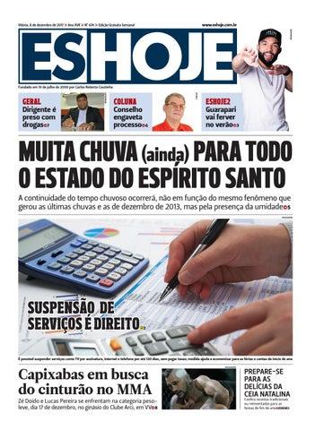 c382248d97b04 Jornal ESHOJE 674 by Jornal ESHOJE - issuu