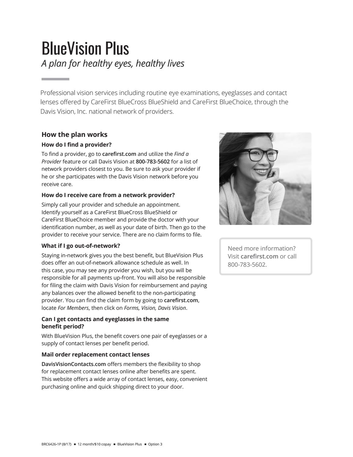 2018 Open Enrollment Packet by Avascent Documents - issuu