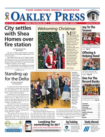 573c5c51374 Oakley Press 12.08.17 by Brentwood Press   Publishing - issuu