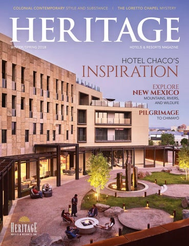 Heritage Winter & Spring 2018 issuu by Heritage Hotels and Resorts on classical homes, private homes, teen homes, river homes, development homes, adult homes, star homes, medium homes, travel homes, baby homes, japan homes, doctor homes, normal homes, good homes, average homes, holiday homes, traveling homes, art homes, wild homes, blu homes,