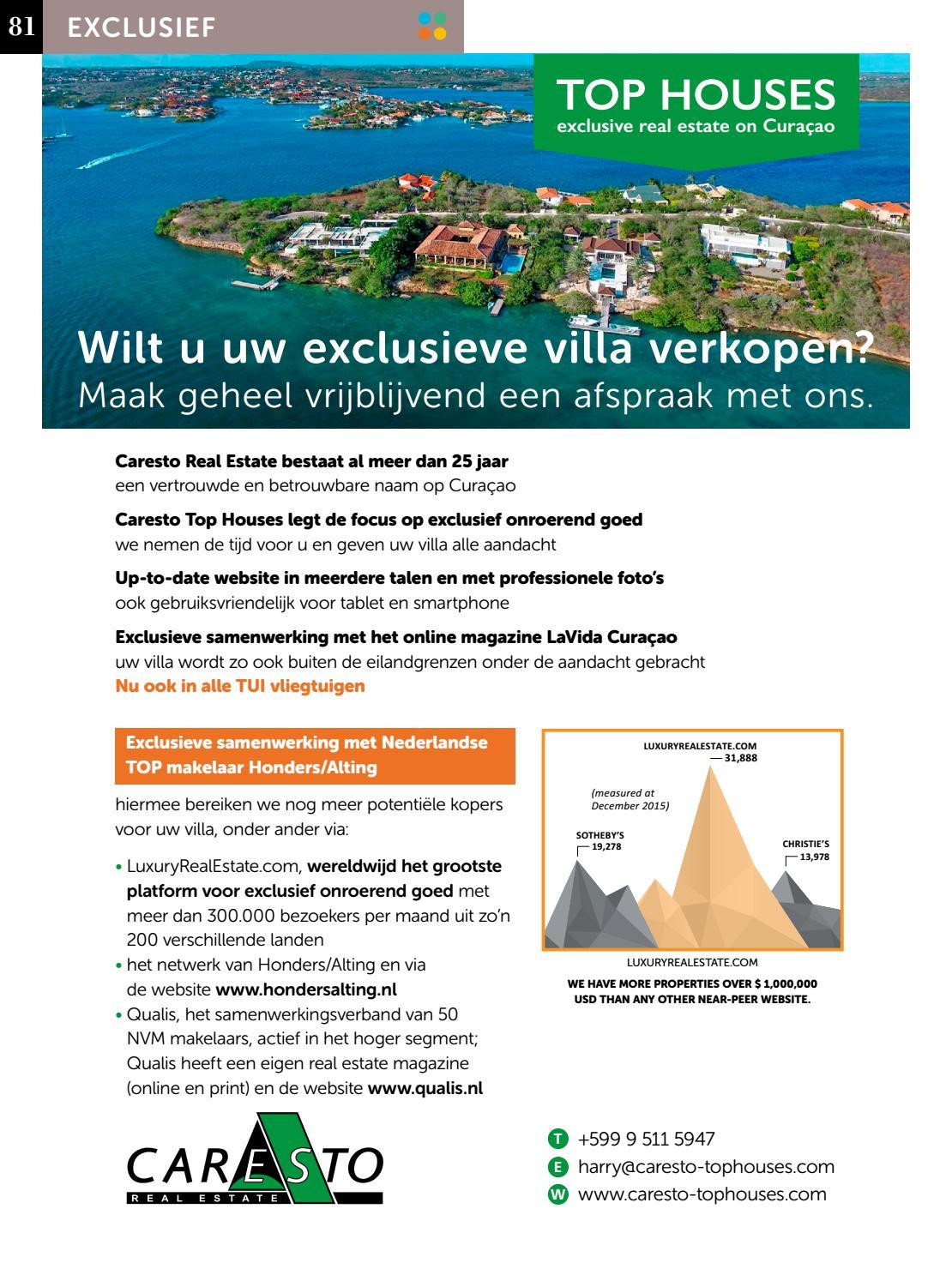 nederlandse date site