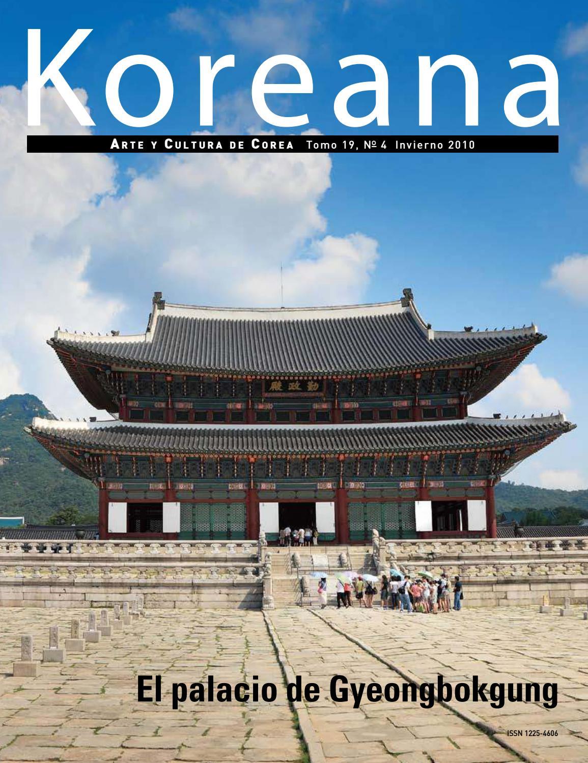 Buscando pecho grande hoy en Jeonju