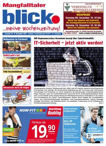 Ebenholz-Magazin Kundendienst Telefonnummer