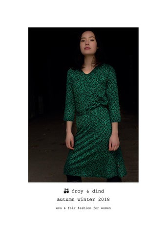 2018 froy fashion for dind amp; women eco winter amp; autumn fair 1qpSqIf