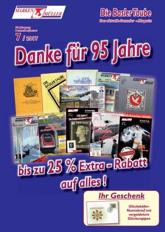 Humorvoll Briefmarken Berlin Automatenmarken 1987 8 Verschiedene Postfrische Berlin 1948-1990