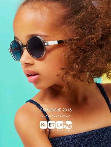 Ki ET LA Catalogue 2018 ENG by kietla - issuu 7fc2785defdf
