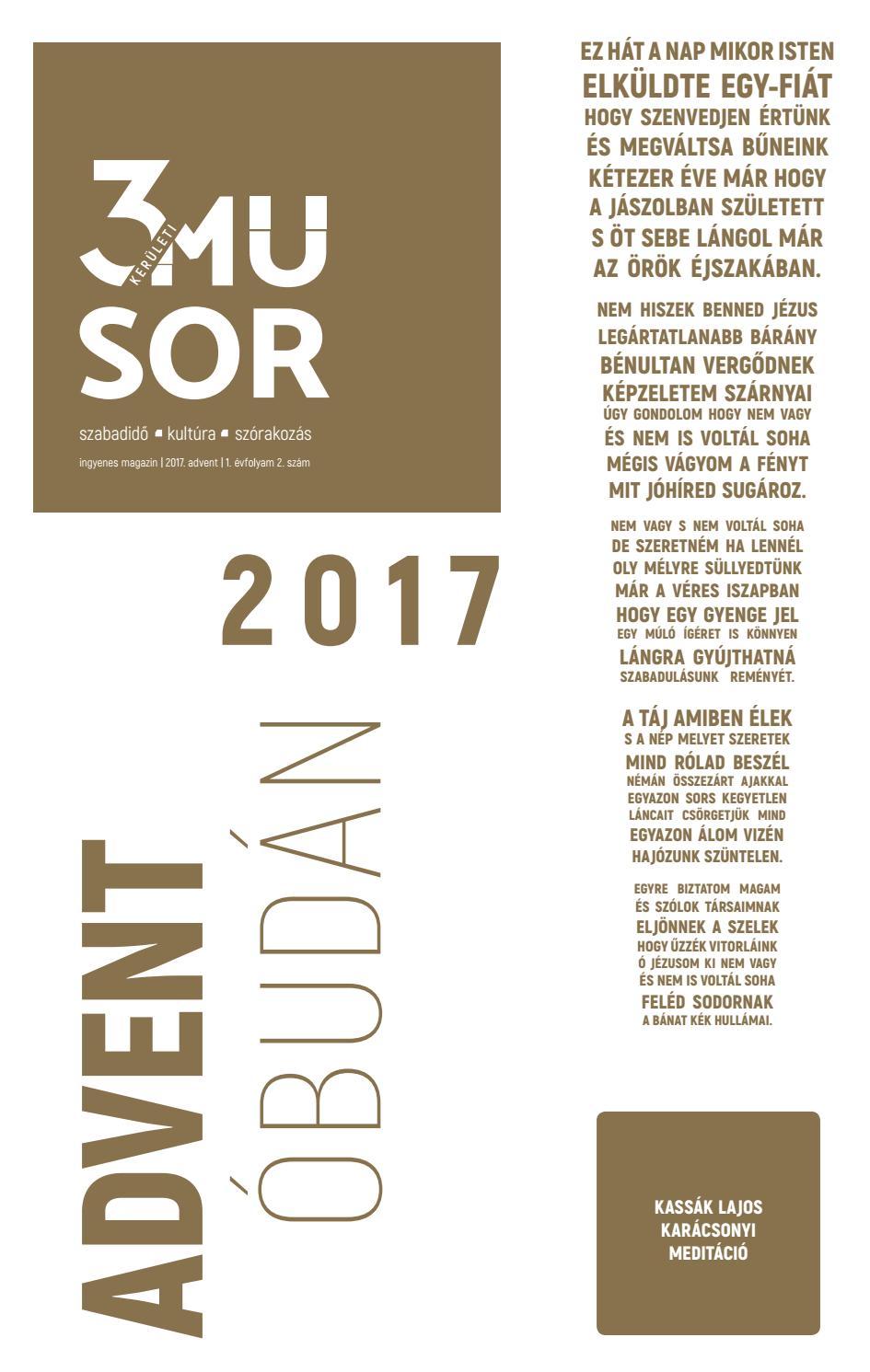 Spanyol társkereső weboldalak
