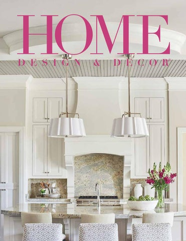 pretty home designs furniture. HOME D e s i g n Home Design Decor Media Kit by  Magazine issuu