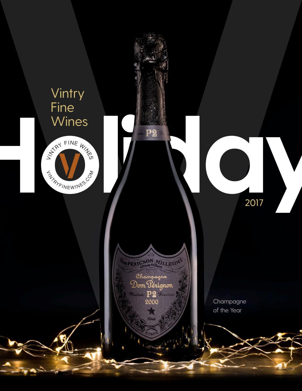 Capsule de champagne GODME N° 3 BORDEAUX  ET OR
