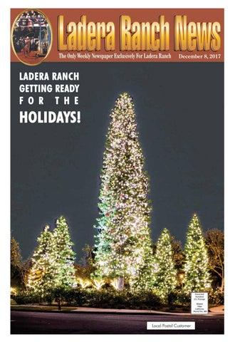 peachy garden grove home depot. Page 1 Ladera 12 8 17 by Mission Viejo News Group  issuu