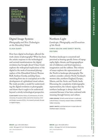 Columbia University Press Spring 2018 Catalog By Columbia University Press Issuu