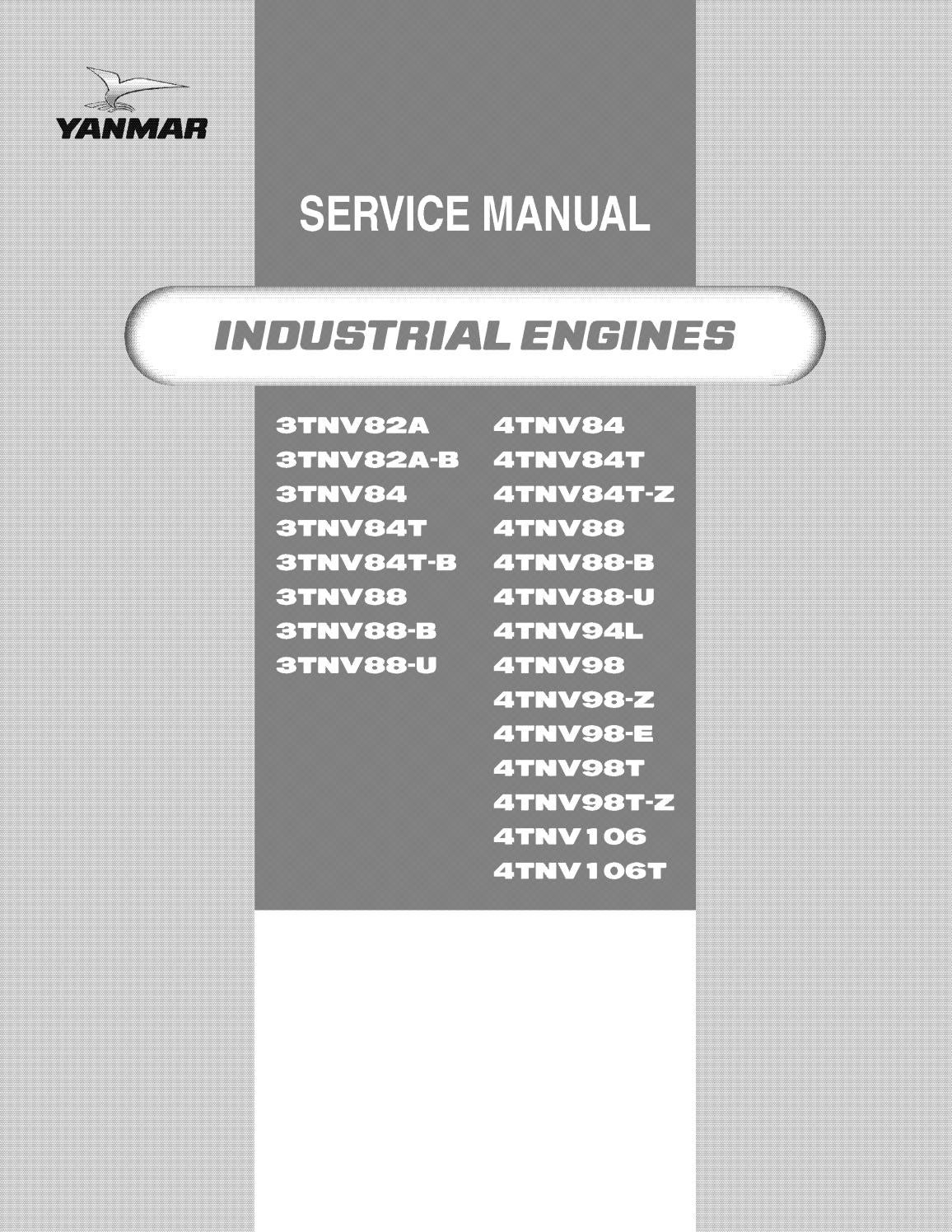 Simplicity Starter Generator Wiring Diagram Will Be Yanmar Allis Chalmers B1 Parts Electrical And Integrated Delco Alternator