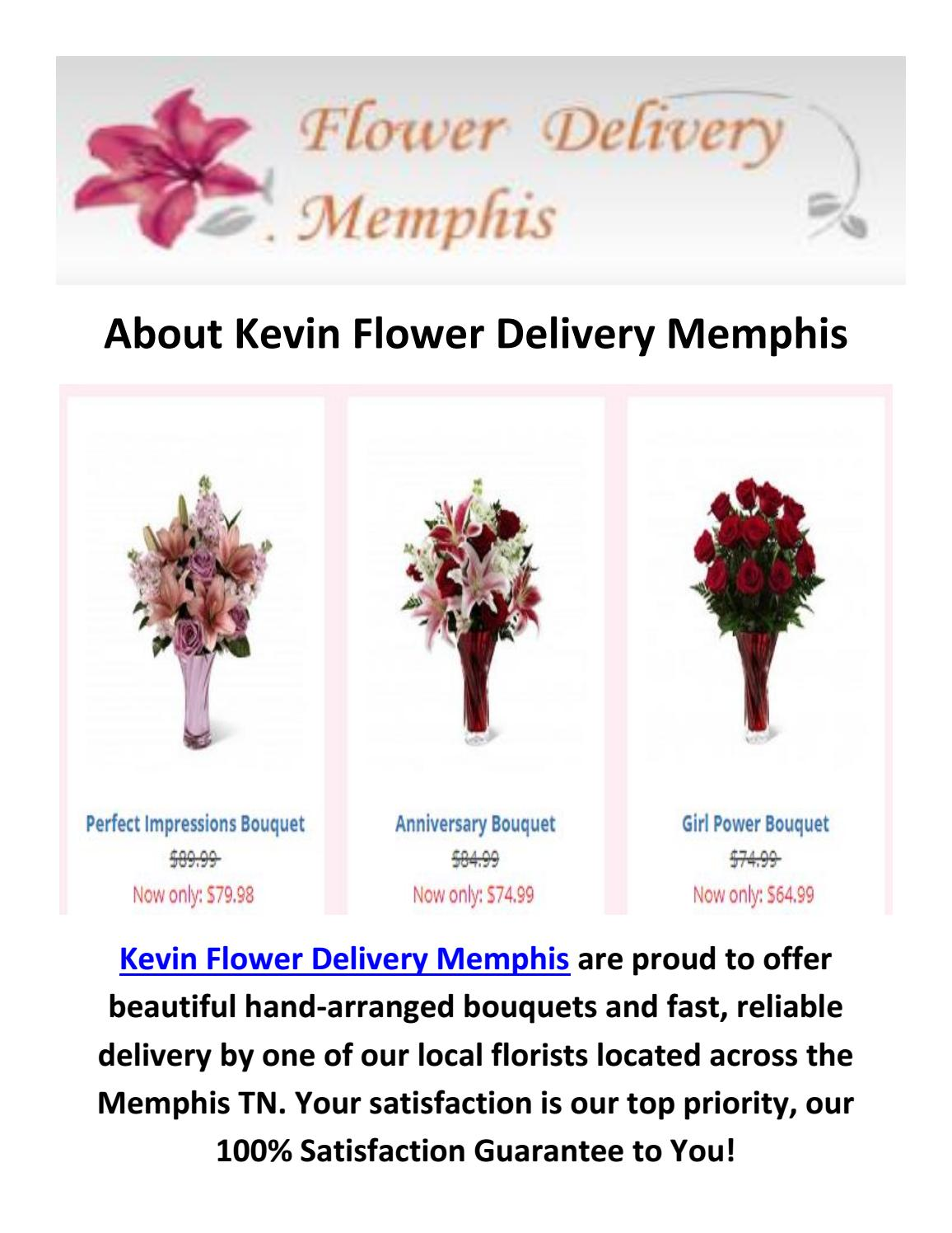 Cheap Amp Best Flower Delivery In Memphis Tn 901 531