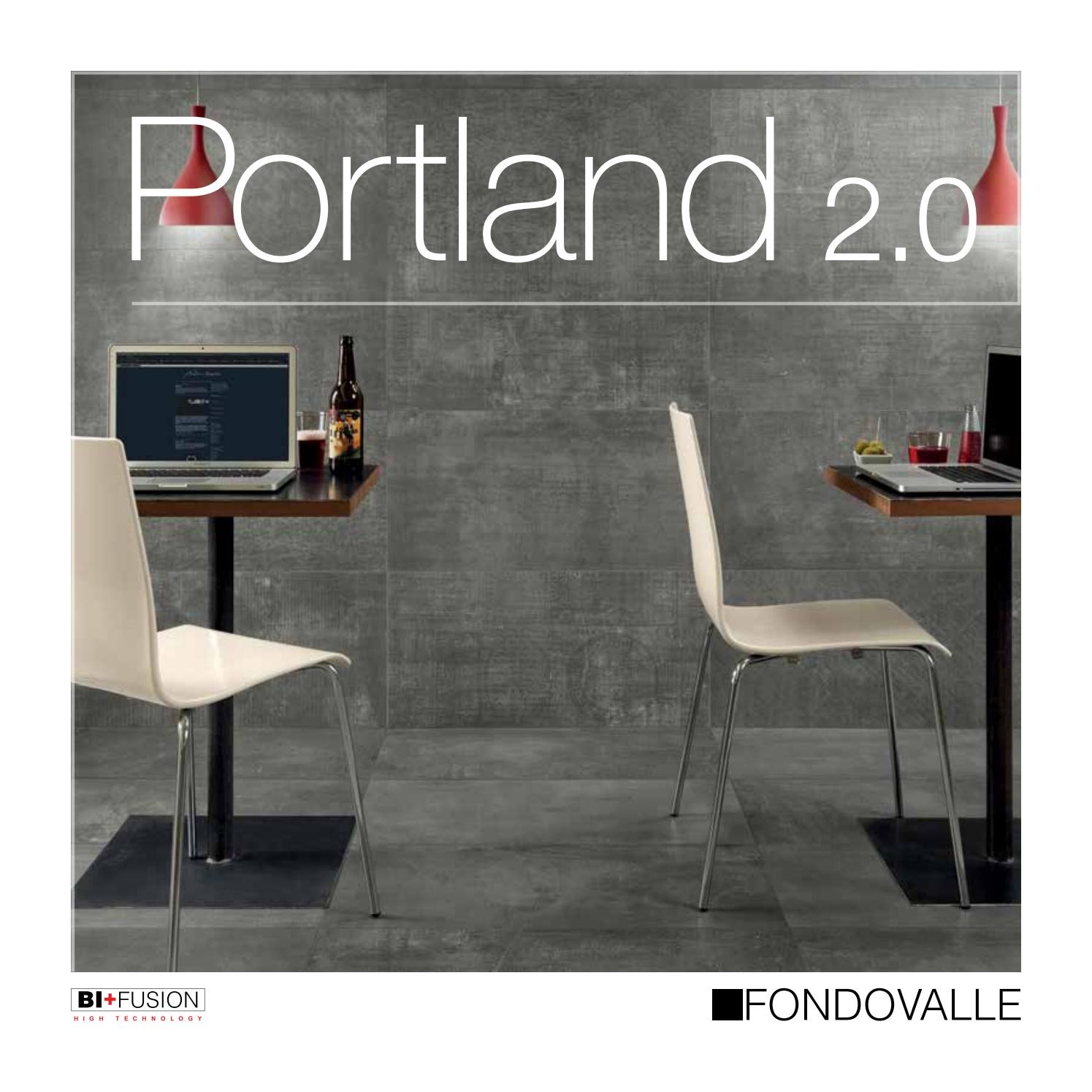fondovalle portland 2 0 by dexterton issuu. Black Bedroom Furniture Sets. Home Design Ideas