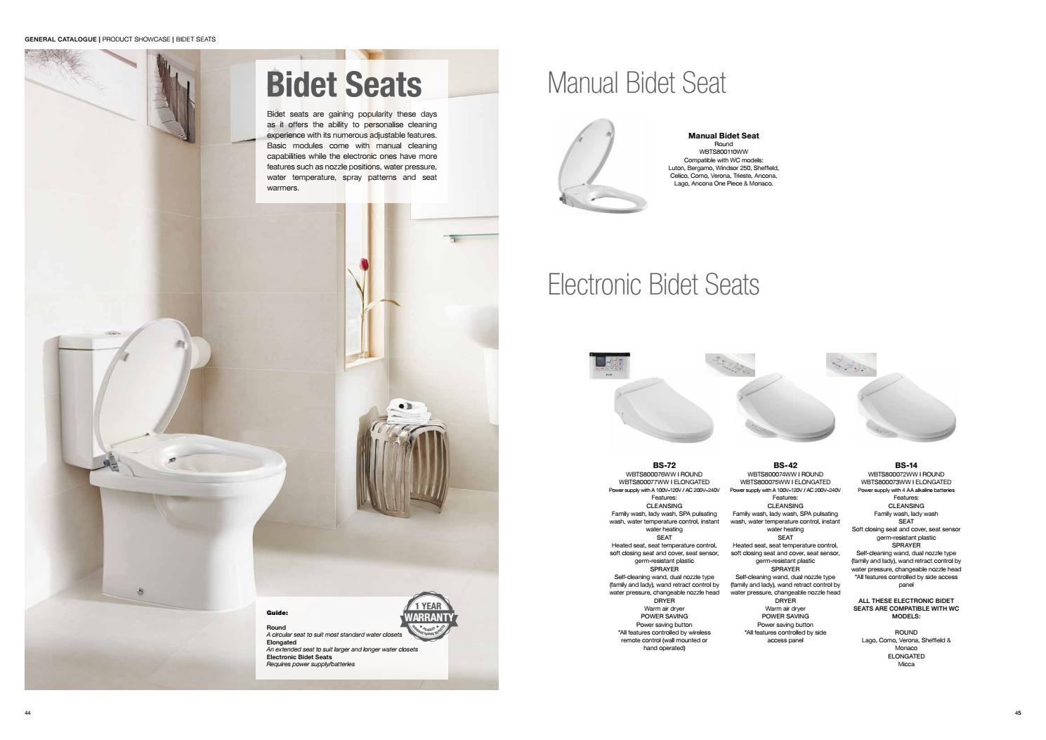 Pleasant Johnson Suisse Catalogue 2017 By Dexterton Issuu Uwap Interior Chair Design Uwaporg