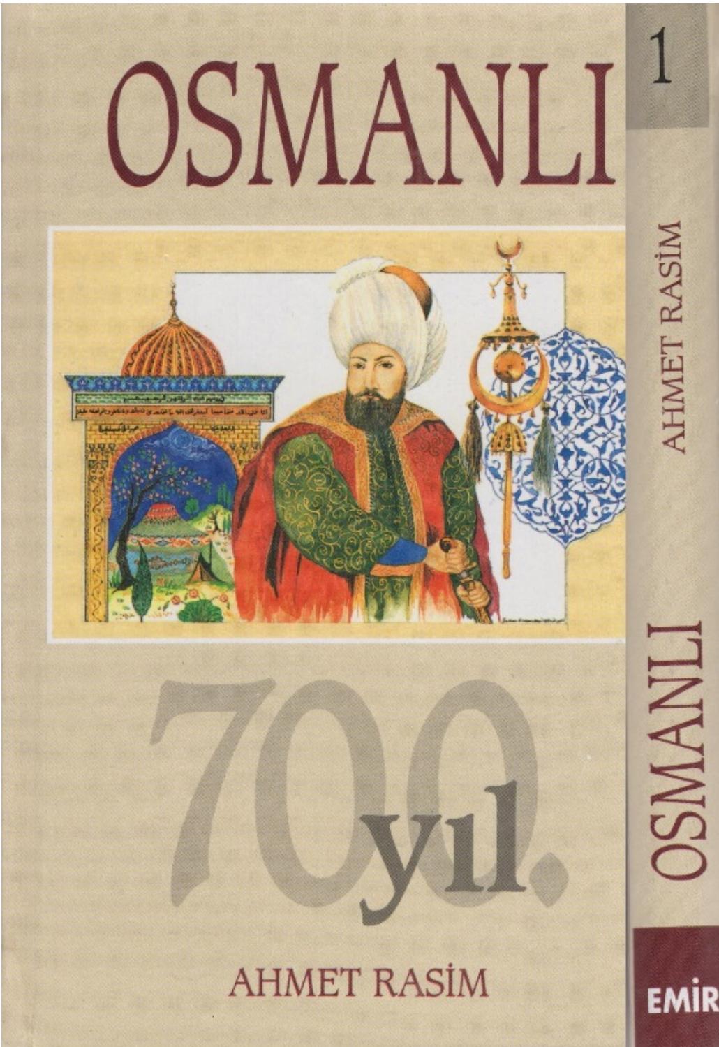 Sultan Fatihin Kayıkları Tarifi