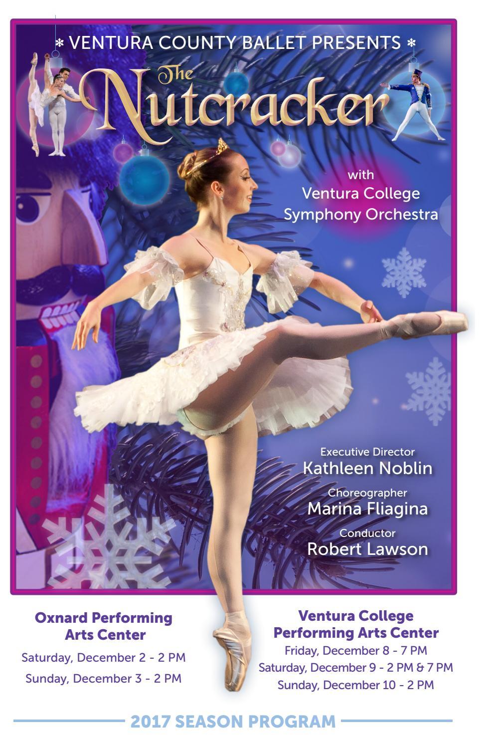Girl Ballerina Drummer Blue Mouse Holiday Christmas Nutcracker Tulle Dress