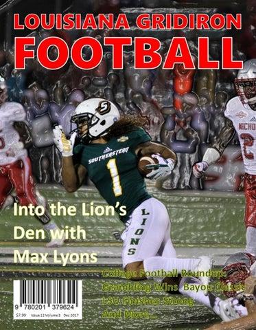 790b1b9ea4f 2017 Georgia Football Bowl Media Guide by Georgia Bulldogs Athletics - issuu