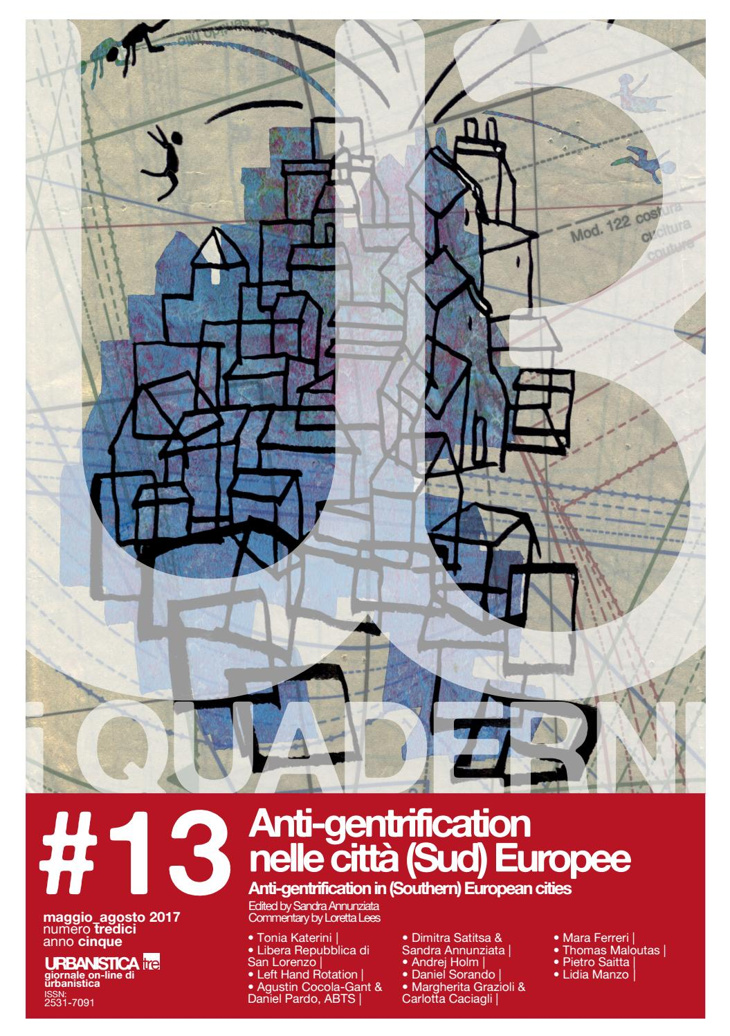 Cartina Expo 2017 Pdf.U3 I Quaderni 13 By Urbanisticatre Issuu