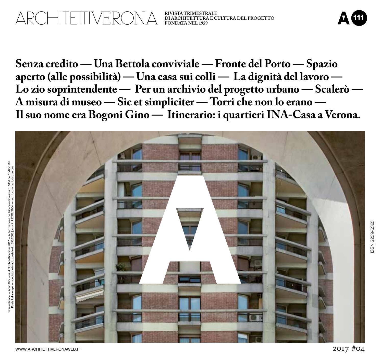 Parcella Architetto Per Ristrutturazione architettiverona 111 by architettiverona - issuu