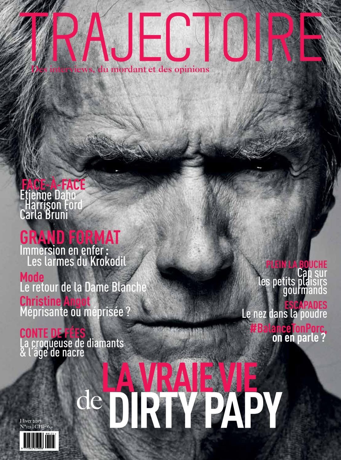 T121 by Magazine Trajectoire - issuu e826484fab81