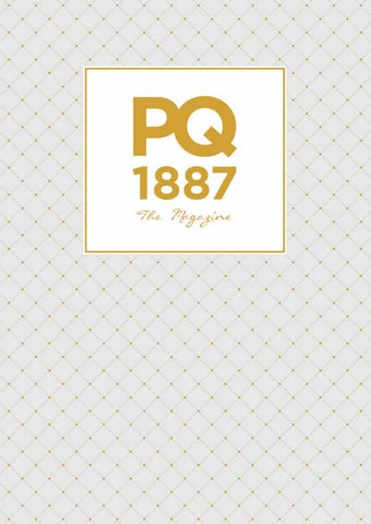 PQ1887 THE MAGAZINE  3 by Pere Quera Joiers - issuu 23d979d18a94