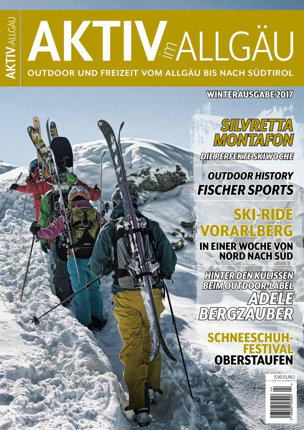 TRAK Nova T 1000 Langlaufski 205 cm + Salomon Flex 105 Steigzone Langlauf Ski | eBay