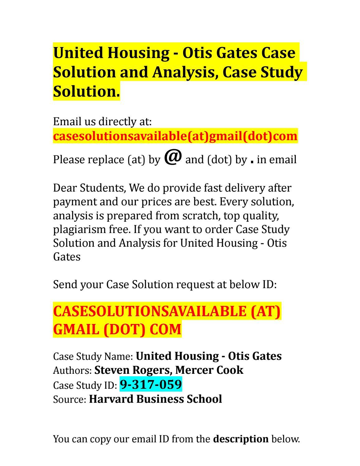 Ict info 4 coursework