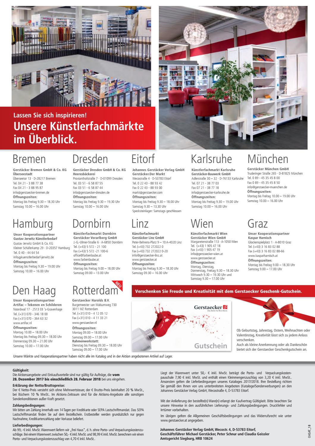 Oel Acryl Aktion 50 Kaspar Harnisch by Kaspar Harnisch   issuu