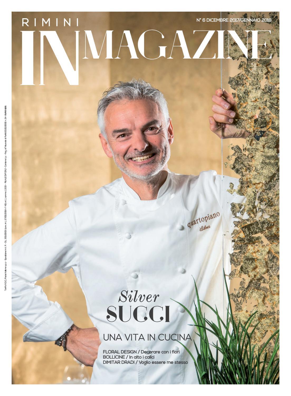 Rimini IN Magazine 06 2017 by Edizioni IN Magazine srl - issuu 771078e906d