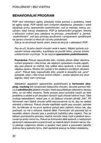 12d47c117d1 0198568 by Knižní klub - issuu