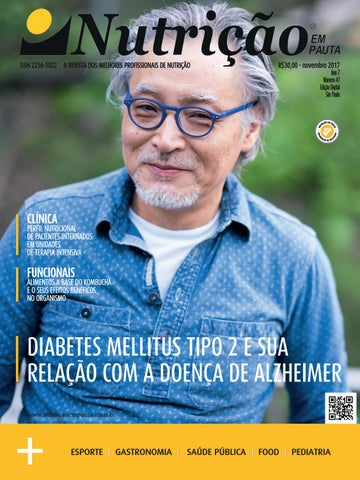 aproveitamento integral dos alimentos artigo cientifico diabetes