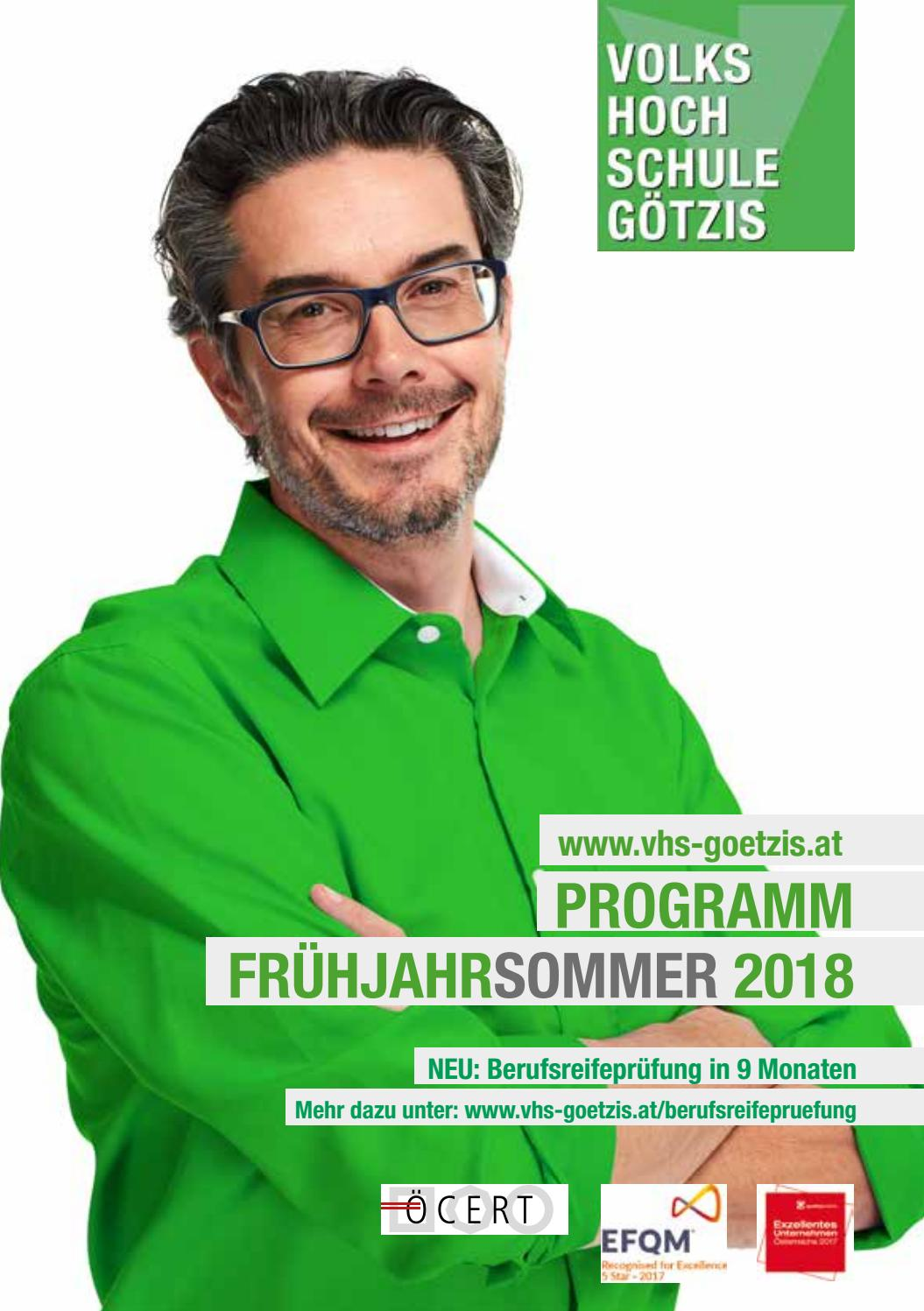singles in Gtzis - Bekanntschaften - Partnersuche & Kontakte