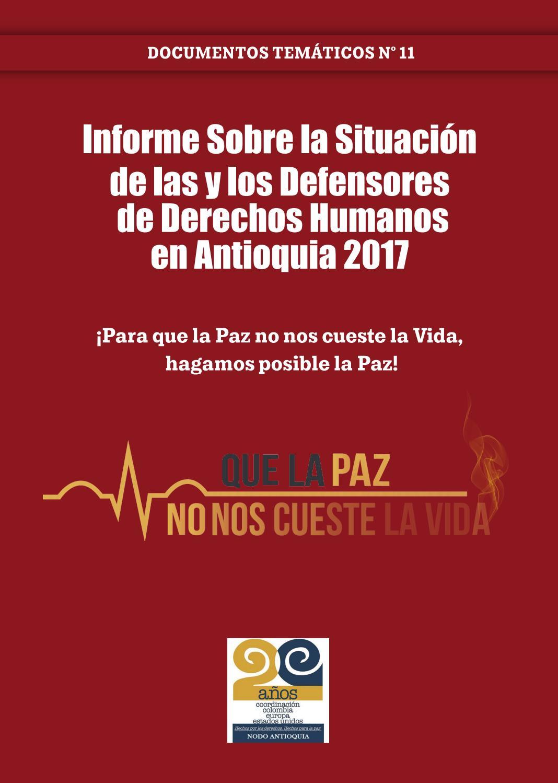 Informe del grupo de trabajo sobre abuso infantil pa sobre hipertensión