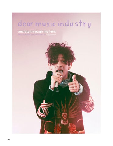 Page 34 of Dear Music Industry