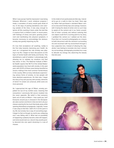 Page 35 of Dear Music Industry