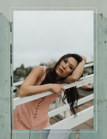 Page 56 of Ally Maki