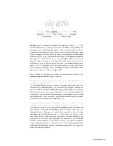 Page 57 of Ally Maki