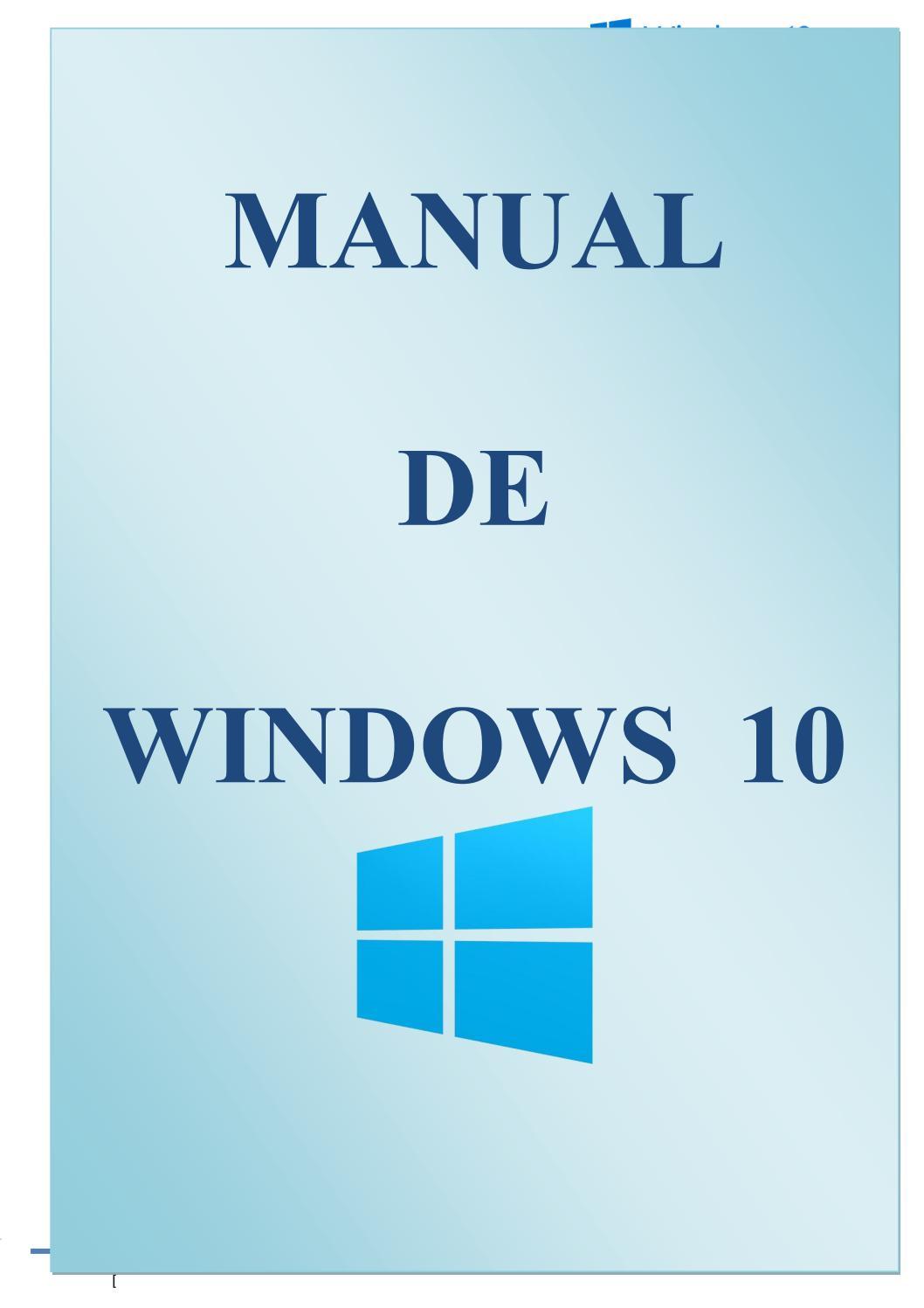 manual libreoffice 5.1 español pdf