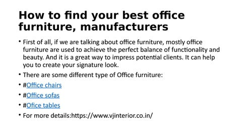 Sibanye Office Solutions Catalogue 2014 by Sibanye Solutions - issuu