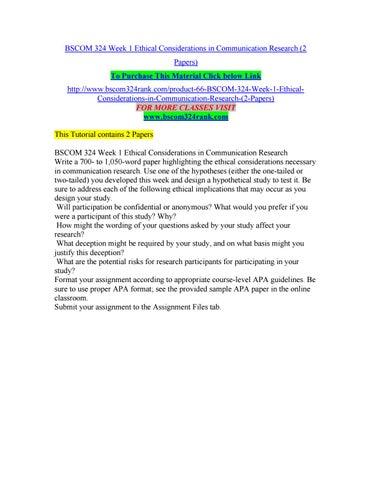 universities creative writing ks2 lesson plan