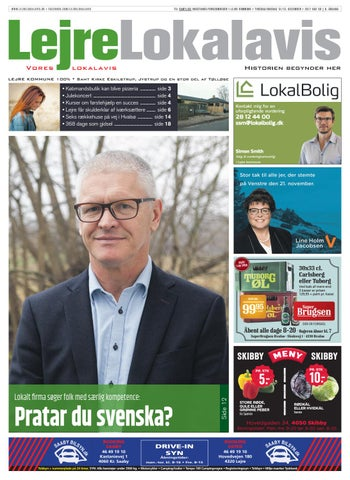 lyngby-taarbæk midaldrende gift kvinde søger mand for ældre 40