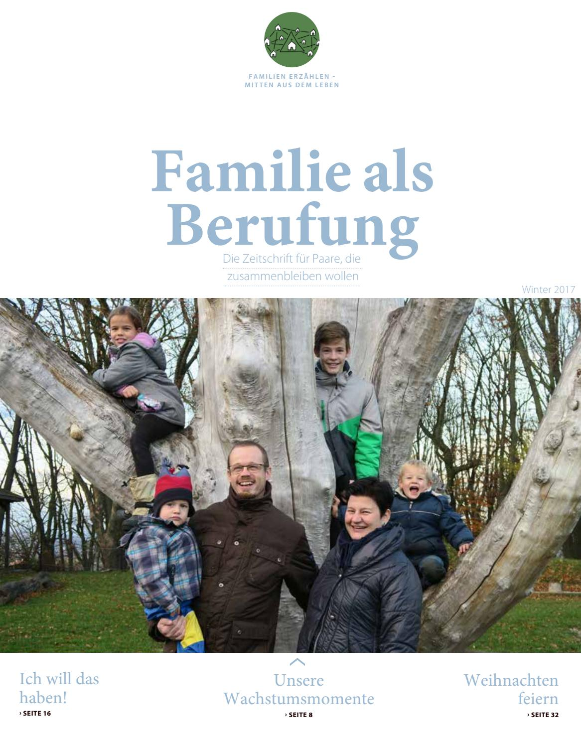 Fab 201704 by Familie als Berufung - issuu