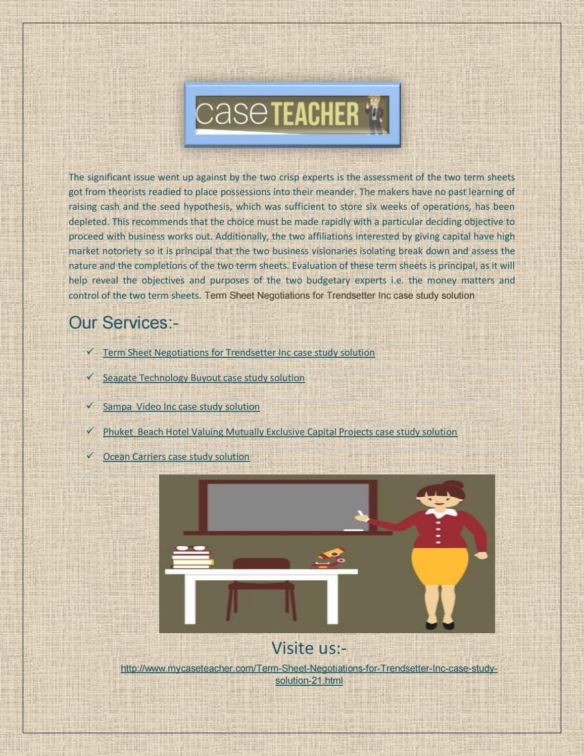 About Writing Consultants - Writing Center - School of
