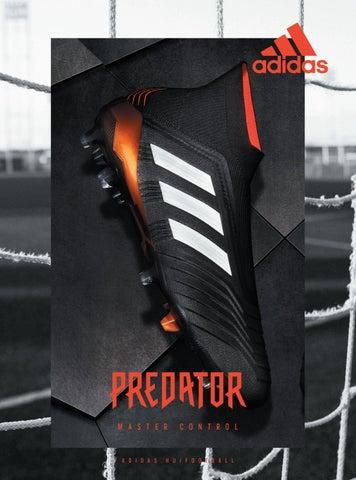 Fft adidas by Mediaworks - issuu e4af011456