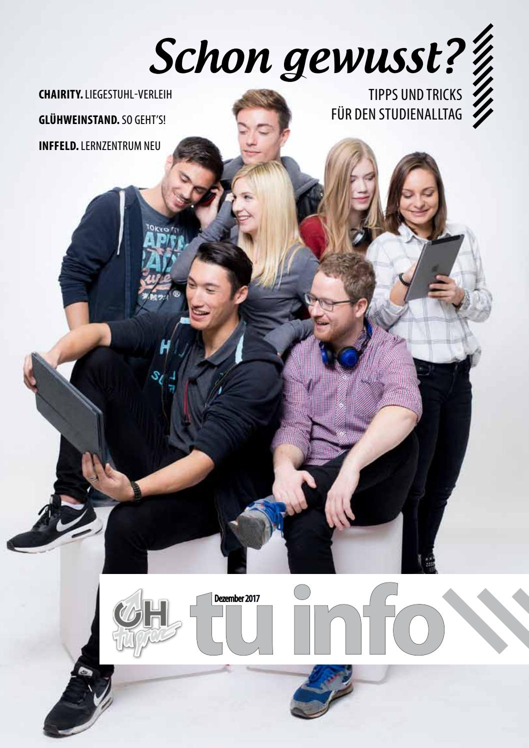 STUDENT TEAM - Universitt Salzburg - Uni Salzburg